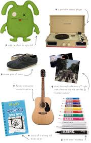 gift guide for tween boys bleubird