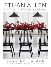 Ethan Allen Outdoor Furniture Sites Ethanallen Us Site