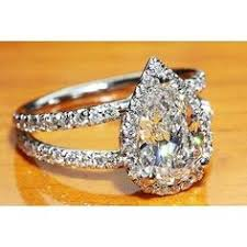 Beautiful Wedding Rings by Crazy Beautiful 4 Carat Cushion Cut Diamond Ring On Hand Future