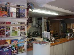 chambre d hote ornans chambres d hôtes l atelier du peintre chambres d hôtes ornans