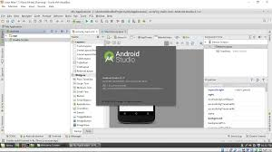 android studio linux android er install android studio 2 1 2 on linux mint 17 3 rosa