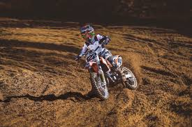motocross pro riders young ripper camden mc lellan motocross lw mag