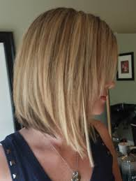 uneven bob for thick hair 15 hottest bob haircuts short hair for women and girls 2018