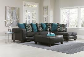 latest products u2013 united furniture