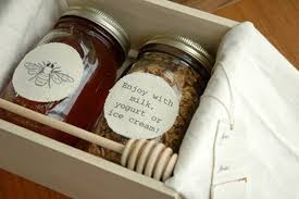 wedding souvenir ideas 35 and easy to make wedding favor ideas