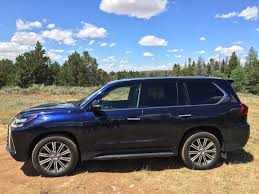 lexus lx 570 review 2016 road tests page 3 the weekend drive