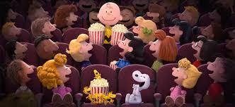 amazon com the peanuts movie blu ray noah schnapp alexander