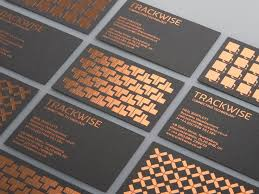 best 25 unique business cards ideas on transparent