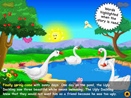 story for kids audio video stories u0026 rhymes book android apps