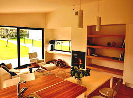 funky small bungalow home interior designs design bugalo with