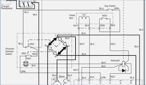 ez go txt wiring diagram crayonbox co