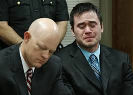 daniel holtzclaw why his conviction is a major victory time com
