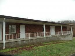 west virginia office space for lease on loopnet com