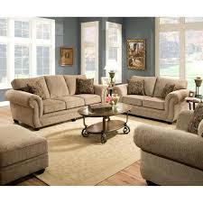 big lots leather sofa elegant big lots furniture sets 0 product chain 5d veggievangogh