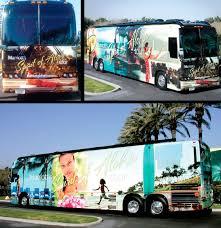 Hawaii travel bus images Anthology marketing marriott hawaii bus tour jpg