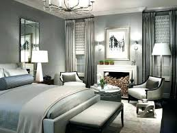College Bachelor Pad Bedroom Apartment Ideas Bachelor Apartment
