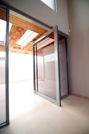design your own home perth wa door design blinco pivot front door designs doors perth wa