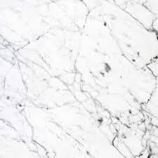 white marble carrara white marble at rs 55 square sanganer jaipur