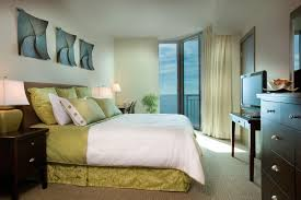 beach bedroom decor ideas tags cool superb beach bedroom unusual