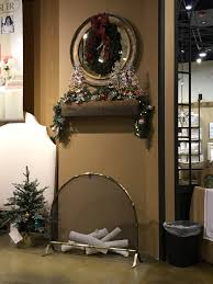ballard designs holiday event making the most of every day