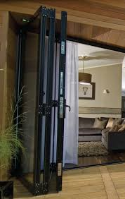 Bifold Patio Doors How Much Do Bifold Patio Doors Cost