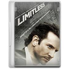 limitless movie download limitless icon movie mega pack 2 iconset firstline1