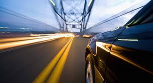 test drive test drive tips nobody blogs like dilawri