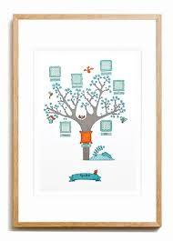 arbre d馗o chambre b饕 cadre d馗o chambre b饕 100 images arbre d馗o chambre b饕 28