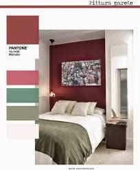 pittura soffitto colori pittura pareti camerette gallery of idee soffitto nero