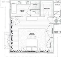 Small Bathroom Design Plans Master Bedroom Addition Floor Plans With Fireplace Free Bathroom