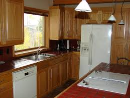 columbia kitchen cabinets 100 columbia kitchen cabinets 100 kijiji kitchener waterloo
