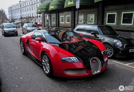 fastest bugatti 2017 bugatti veyron super sport model the fastest supercar yet
