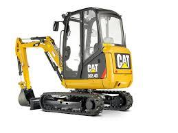 cat excavators in uae kuwait qatar oman u0026 bahrain al bahar