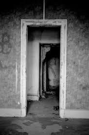 photo 5271356186 abandoned place