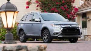 lexus of watertown free car wash used 2017 mitsubishi outlander suv pricing for sale edmunds