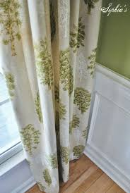 Curtains For Green Walls What Colour Curtains Go With Green Walls Best Curtain 2017