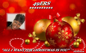 49ers u0027 u0027all i want for christmas is you u0027 u0027 dance mix 1995 youtube