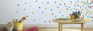 Wall Decals For Kids Nursery Happy Rainbow Wall Decal Kids - Kids rooms decals