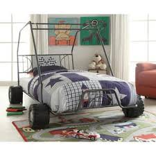 metal kids u0027 u0026 toddler beds for less overstock com