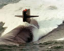 USS New York City