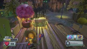 plants vs zombies garden warfare 2 how to earn and use stars