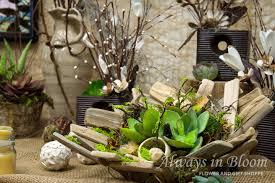 florist shops marion ma florist custom floral arrangements flower bouquets
