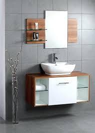 bathroom wall cabinet ideas wall mounted bathroom cabinet ideas wall cabinet height options