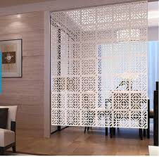 Nexxt By Linea Sotto Room Divider 9 Best Room Divider Ideas Images On Pinterest Architecture
