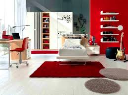 home design for adults bedroom pleasant theme your room themed bedroom decorating