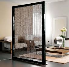 Living Room Divider Ideas 7 Ideas For Room Partitions Home Restaurants U0026 Commercial Use