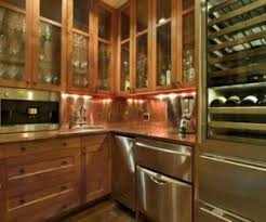 choosing a backsplash choosing the ideal backsplash for your kitchen