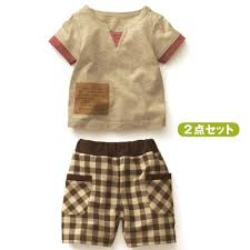 best 25 toddler clothing stores ideas on