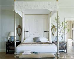 Lindsay Lohan Bedroom 12 Of The Most Beautiful Rooms In Los Angeles