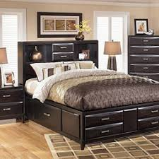 Oak Furniture Liquidators Ashley - Ashley furniture fresno ca